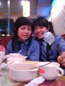 I& my friend:1111161659.jpg