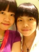 I& my friend:1111161663.jpg