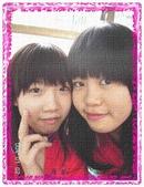 I& my friend:1111161714.jpg