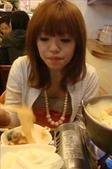 9/21 姐姐20歲生日~ 吃飯、逛大創、吃蛋糕:1519863850.jpg