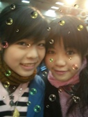 I& my friend:1112189470.jpg