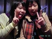 I& my friend:1112685126.jpg