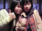 I& my friend:1112685127.jpg