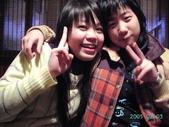 I& my friend:1112685128.jpg