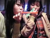I& my friend:1112685129.jpg