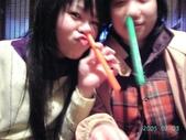 I& my friend:1112685130.jpg