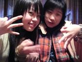 I& my friend:1112685131.jpg