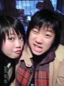 I& my friend:1112685132.jpg