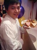 05/30 畢業餐會:1542295957.jpg