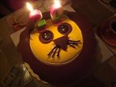 Birthday to mi:1759342202.jpg