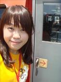 08/26~28 客家彩度 點亮台灣:1283207233.jpg