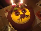 Birthday to mi:1759342203.jpg
