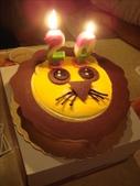 Birthday to mi:1759342204.jpg