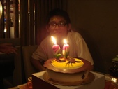 Birthday to mi:1759342205.jpg