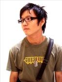 Taiwan Story:1316348640.jpg