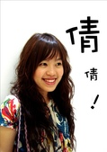 Taiwan Story:1316348642.jpg