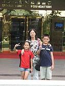 長榮海事博物館:海事博物館