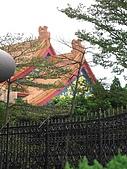 長榮海事博物館:1324507361.jpg