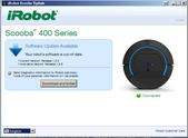 iRobot:Scooba450Update.jpg