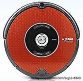 :Roombaweight3.jpg