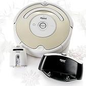未分類相簿:Roomba 535.jpg