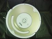 未分類相簿:Roomba535_4.JPG