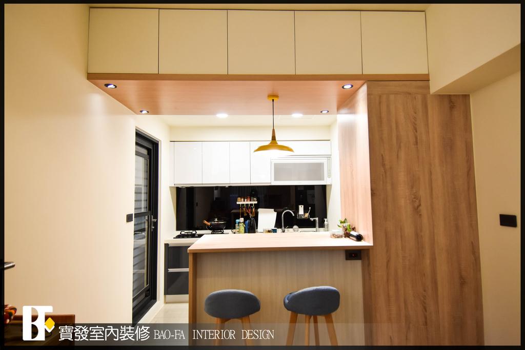 DSC_7689.jpg - 竹南-青和(2)