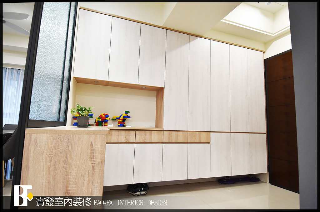 DSC_8828.JPG - 世界島-新竹