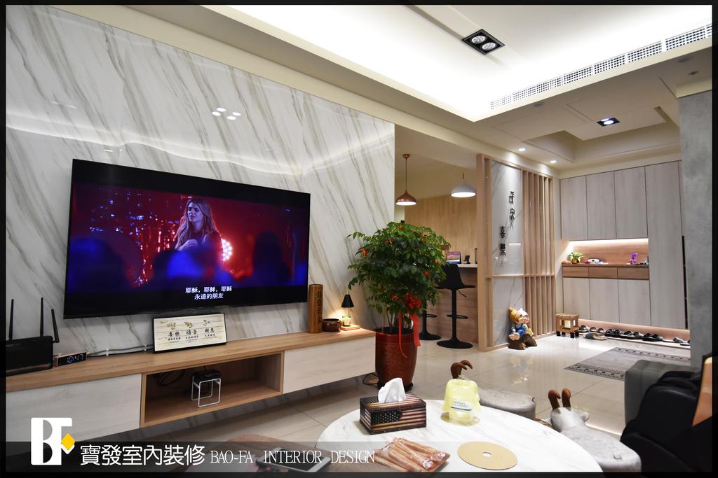 DSC_0343.jpg - 帝王京品A1