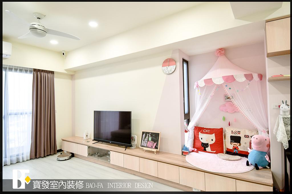 DSC_7038.jpg - 福得居