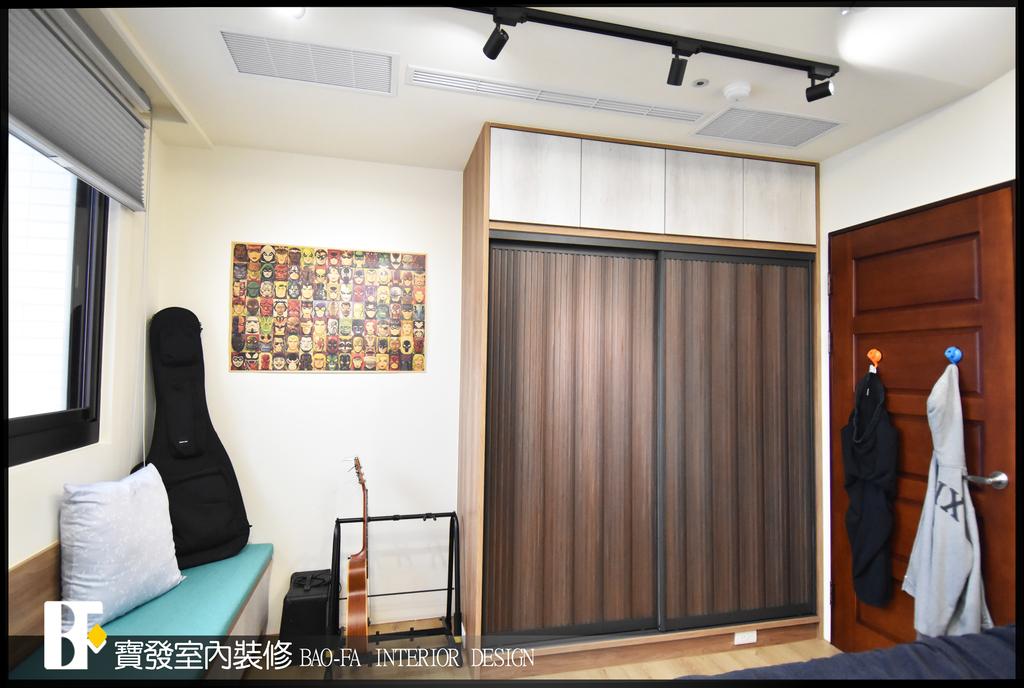 DSC_0558.jpg - 帝王京品A1