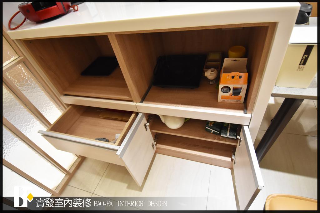DSC_0614.jpg - 帝王京品A1