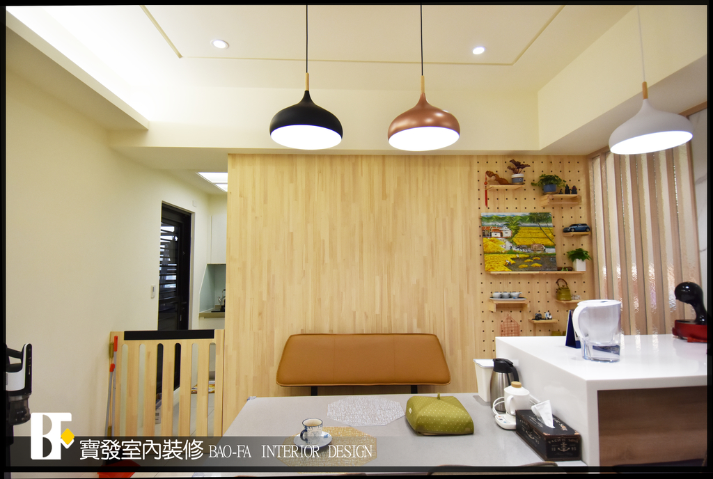 DSC_0628.jpg - 帝王京品A1
