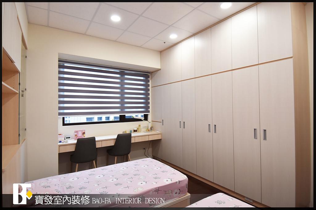 DSC_8880.JPG - 世界島-新竹
