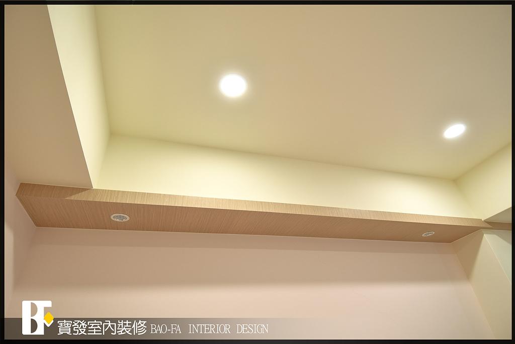 DSC_6945.jpg - 福得居