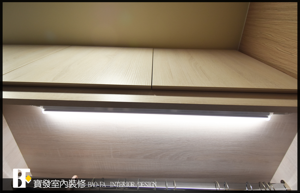 DSC_0441.jpg - 帝王京品A1