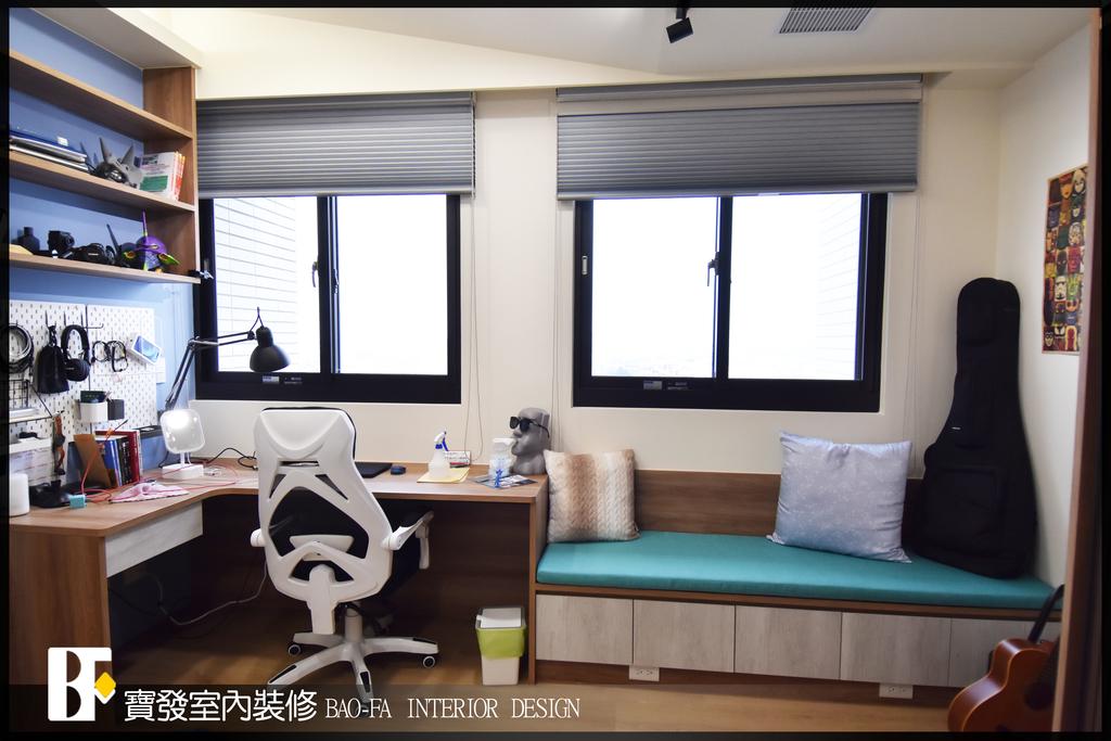 DSC_0522.jpg - 帝王京品A1