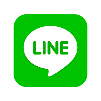 line_icon01.png - 官方LINE帳號