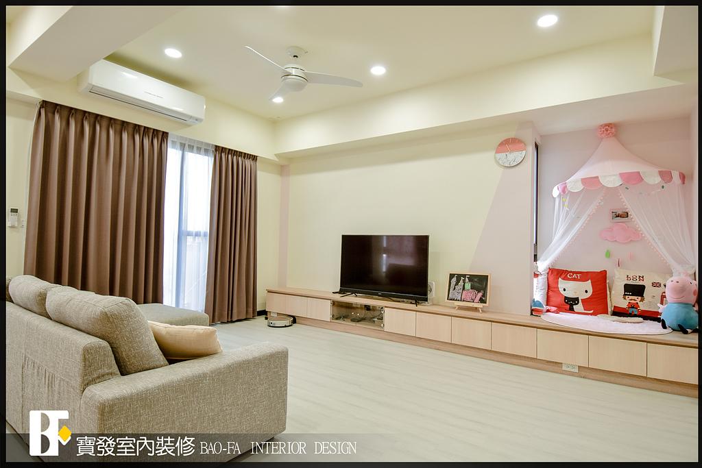 DSC_6843.jpg - 福得居