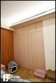 帝王京品A1:DSC_0448.jpg