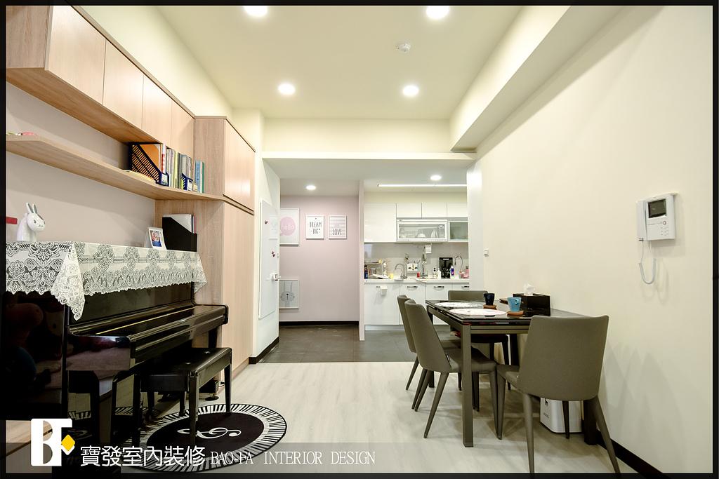 DSC_7026.jpg - 福得居
