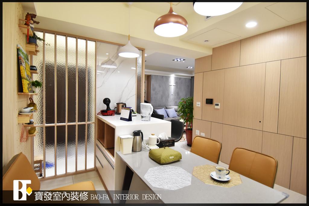DSC_0657.jpg - 帝王京品A1