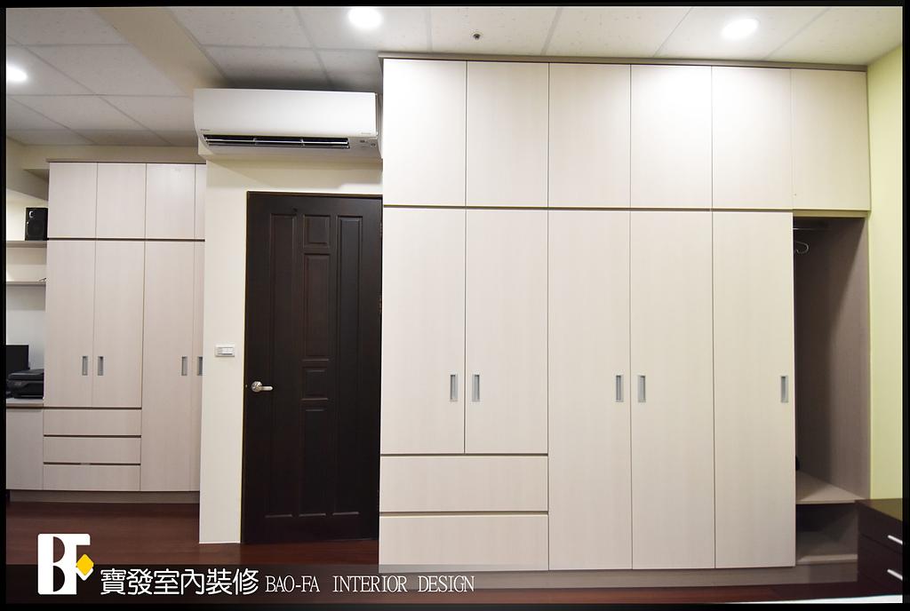 DSC_8939.JPG - 世界島-新竹