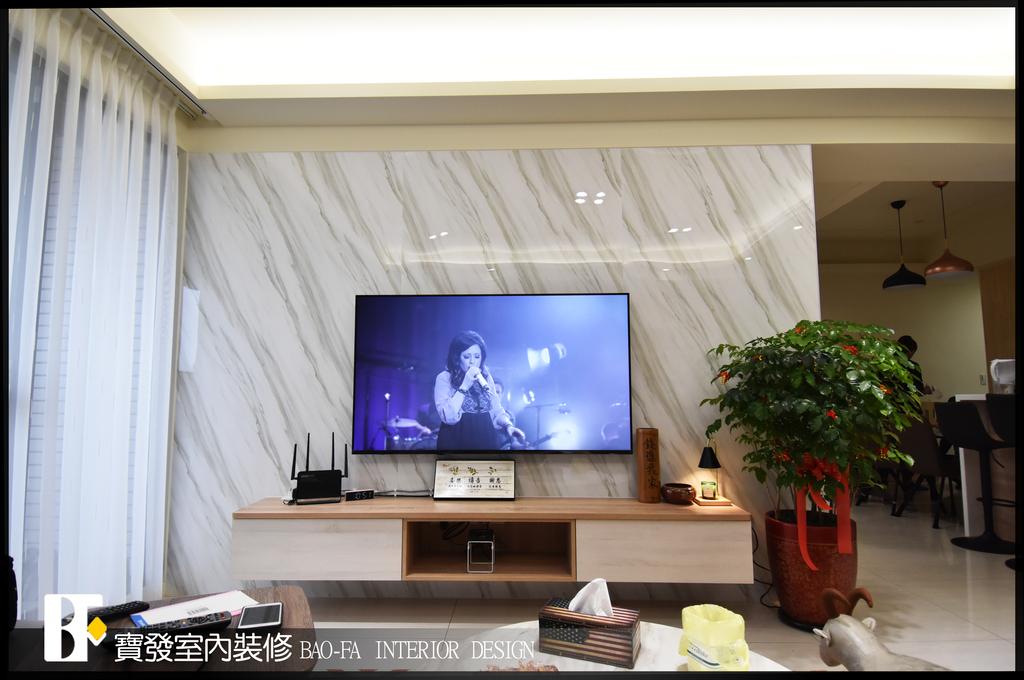 DSC_0371.jpg - 帝王京品A1
