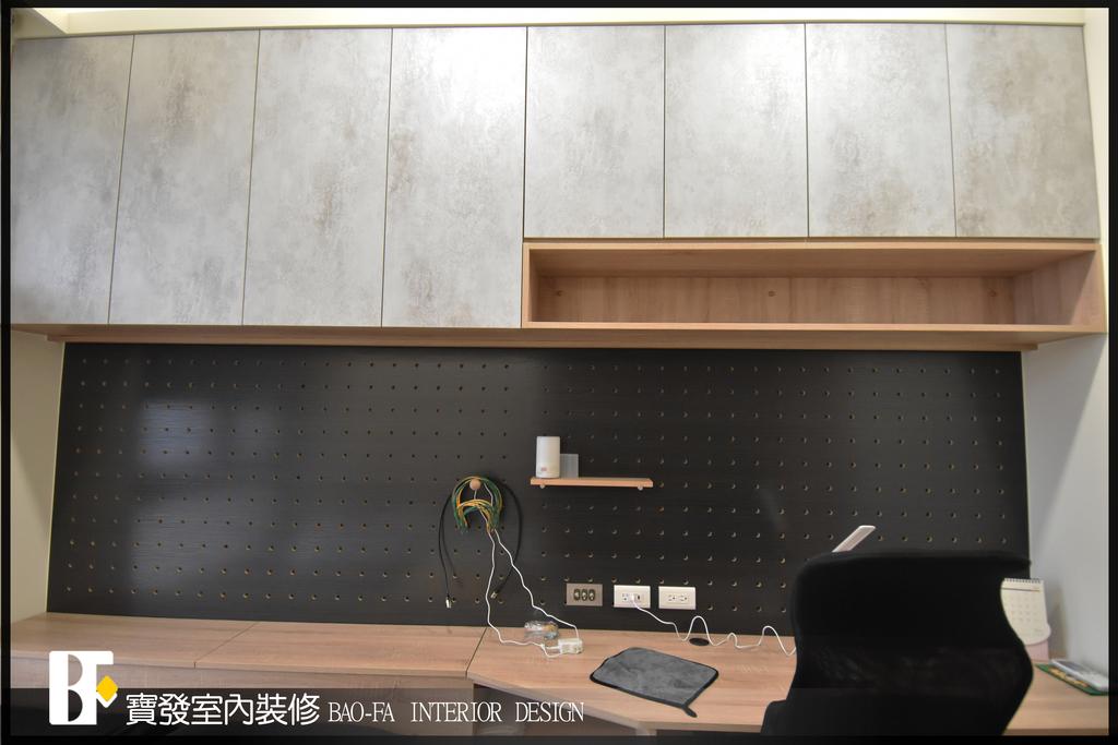 DSC_0386.jpg - 帝王京品A1