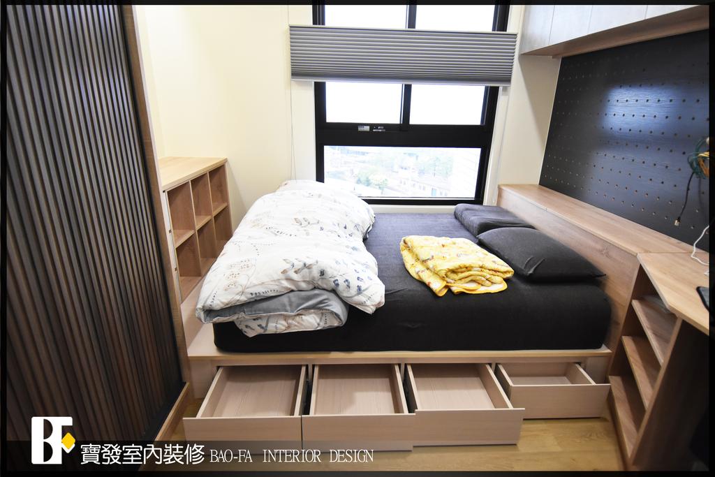 DSC_0399.jpg - 帝王京品A1