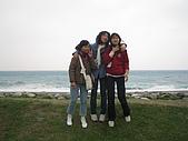 花蓮畢旅:20100310-20100312楊雁涵花蓮三天兩夜六年級畢業旅行 007.jpg