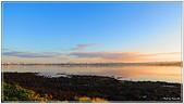 海岸港口沙灘:096.jpg