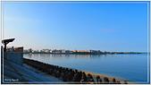 海岸港口沙灘:119.jpg