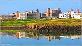 海岸港口沙灘:058.jpg